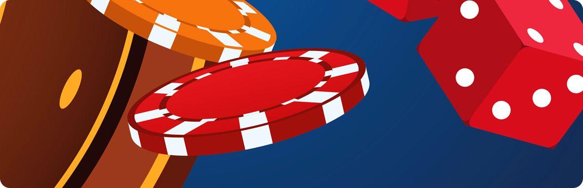 Online Casino Kein Bonus
