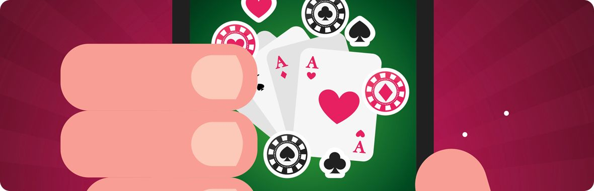 Neue Online Casinos 2019