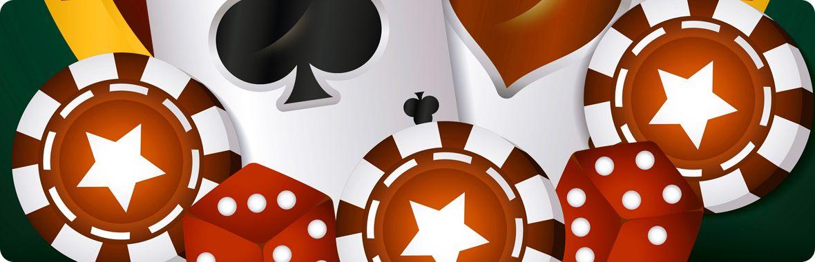 Gutes Casino in Österreich
