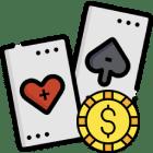 große Boni online-Casino