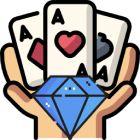 Großzügige Casino-Boni