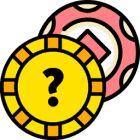 Casino-Fragen