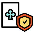 Funktionen der neuen Online-Casinos