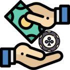 Zahlungsmethoden in Online Casino