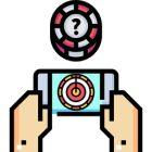 Online Roulette auf dem Handy