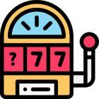 Spielautomaten Gerät