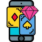 Die größten Boni für mobile Online-Casinos