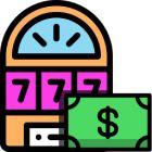 Besten Online Slots Echtgeld